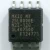 25L8006 มีข้อมูล TOSHIBA รุ่น 32HV10T