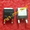 RJP30H1 (Chip)