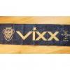 [Official Goods] VIXX - Slogan Towel