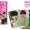 [2013 Loen Official Goods] NU`EST - Photo Card A