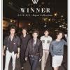 สินค้านักร้องเกาหลี winner 2014 S/S -Japan Collection- (ALBUM+DVD)(Japan Version)