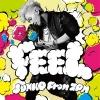 สินค้านักร้องเกาหลี 2pm : Junho - mini vol.2 FEEL