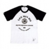 [My Everything Ancore Concert Official Goods] Lee Min Ho - T-Shirt เบอร์ S