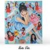Red Velvet - Mini Album Vo.4 [Rookie] หน้าปก เยริ พร้อมส่ง + โปสเตอร์พร้อมกระบอกโปสเตอร์