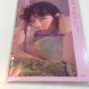 ของสะสม Taeyeon Make Me Love You - Postcard book พร้อมส่ง