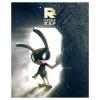 B.A.P - Mini Album Vol.4 [MATRIX] (Special R Ver.) + โปสเตอร์ พร้อมกระบอกโปสเตอร์