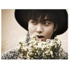 ของสะสม ดาราเกาหลี Lee Min Ho - Song For You