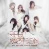 AOA - Single Album Vol.4 [RED MOTION] ไม่มีโปสเตอร์แล้วค่ะ
