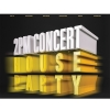DVD 2PM - 2015 2PM CONCERT [HOUSE PARTY] IN SEOUL