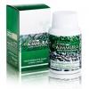 Aiyara Aimmura เอมมูร่า อาหารเสริม งาดำและธัญพืช