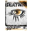 BEAT WIN - Mini Album Vol.1 [INSATIABLE] + โปสเตอร์ พร้อมกระบอกโปสเตอร์