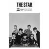 นิตยสาร THE STAR 2017.05 หน้าปก BTOB