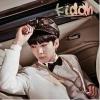 Kidoh (TOPPDOGG) - [Small Album] (EP)