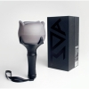 [CUBEE Official MD Goods] Beast - Fan Light Ver.2
