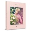 Roy Kim - Mini Album Vol.1 [Blooming Season] + โปสเตอร์ พร้อมกระบอกโปสเตอร์