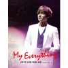 [DVD] Lee Min Ho - 2013 Global Tour [ MY EVERYTHING] (2DVD) [+Booklet(12p)] + Poster