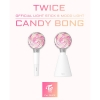 แท่งไฟ TWICE - OFFICIAL LIGHT STICK [CANDY BONG]