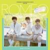 ROMEO - Mini Album Vol.3 [MIRO] (Kang Min&Seung Hwan&Milo Edition) + โปสเตอร์ พร้อมกระบอกโปสเตอร์