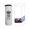 TEENTOP - 2015 4TH FANCLUB FANMEETING OFFICIAL GOODS - TUMBLER