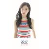 DIA - 2017 Calendar (Jung Chae Yeon ver.)
