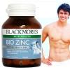 Blackmores Bio Zinc 90 เม็ด