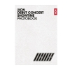 iKON PHOTO BOOK [iKON SHOWTIME DEBUT CONCERT MD]