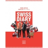 SUPER JUNIOR (LEE TEUK, DONGHAE, EUNHYUK) - SUPER JUNIOR SWISS DIARY