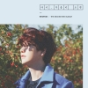 Super Junior : Kyu Hyun - Mini Album Vol.2 [Again, autumn comes] + poster