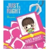 GOT7 Special Edition 2 / Just Right OUT CASE+FIGURE USB ALBUM ของ YUGYEOM