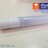Philips Essential LEDtube T8 นีออน ฟิลิปส์ แอล อี ดี 10W LED