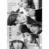 Apink - Album Vol.3 [Pink Revolution]