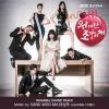 ซีรีย์เกาหลี The Great Wives O.S.T - MBC Drama