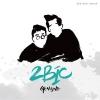 2Bic - Mini album Vol.3 Repack [GENUINE]