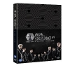 [DVD] EXO FROM. EXO PLANET #1 - THE LOST PLANET - in SEOUL + poster ชานยอล
