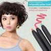 (ขายพร้อมส่ง)ฺBALALA Creamy water proof eyeliner อายไลน์เนอร์เนื้อครีมนุ่มลื่น สีสันสดใส พร้อมคุณสมบัติกันน้ำ