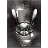 [PhotoBook] B.A.P - RECORDING TAKE 4 ( + DVD + Plastic Photocard 1p)