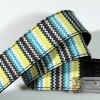 สายคล้องกล้อง GOTO รุ่น LC-048