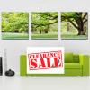ภาพต้นไม้แห่งชีวิต ได้ 3ภาพ art-pn clearance sale