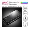ฟิล์มกระจก iPhone 6,5,4 9MC ความแข็ง 9H ราคา 59-69 บาท ปกติ 500 บาท