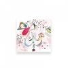 TWICE - Mini Album Vol. 2 [PAGE TWO] แบบได้ sleeve ที่แชยอนวาด เลือกหน้าปก pink + โปสเตอร์ พร้อมกระบอกโปสเตอร์ พร้อมส่งค่ะ