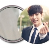 Park Hae Jin - Mirror [Cheese In The Trap Park Hae Jin Goods] พร้อมส่งค่ะ