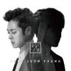 Jung Jun Yeong - Single Album Vol. 1 [Empathy] + โปสเตอร์ พร้อมกระบอกโปสเตอร์