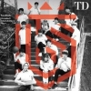 ToppDogg - [Amadeus] Deluxe Edition (CD+DVD)