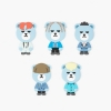 [10th] BIGBANG - KRUNK X BIGBANG MIRROR