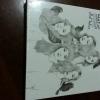 Red Velvet - Mini Album Vol.1 หน้าปก Automatic Ver. + poster พร้อมกระบอกโปสเตอร์