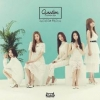 CLC - Mini Album Vo.2 [Question]