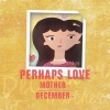 December - Mini Album Vol.4 [Perhaps love]