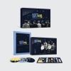 GOT7 - GOT7ing DVD
