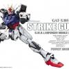 [PG] Strike Gundam