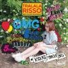 RISSO - Mini Album Vol.1 [Tra la la]